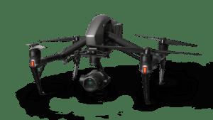 【新製品】DJIからドローン用6Kカメラ発表!Zenmuse X7 【新型カメラレンズ】