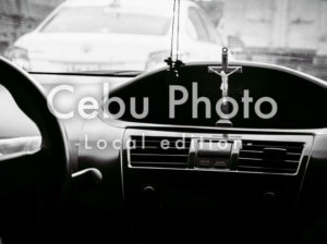 【ローカル編】フィリピン、セブ島の観光とストリートスナップ写真【海外旅行】