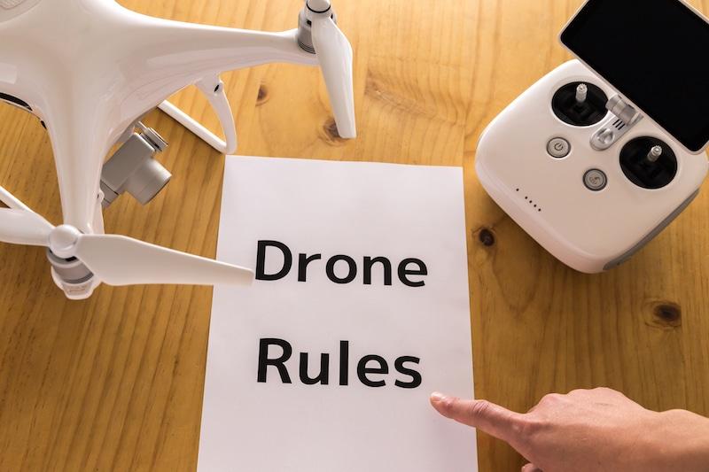f:id:drone_skyfish:20171222111127j:plain