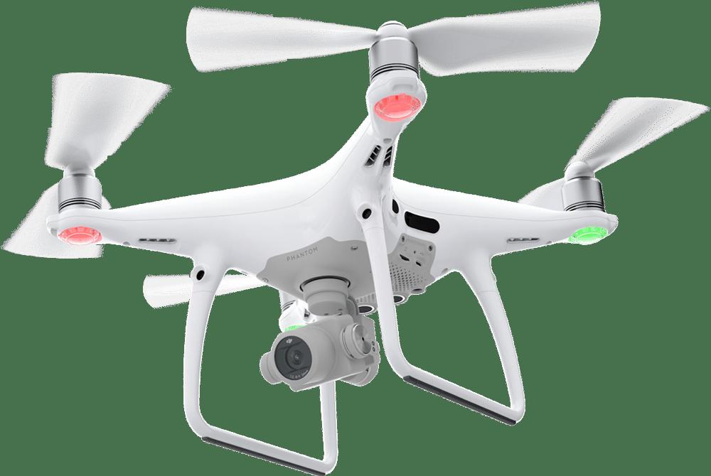 f:id:drone_skyfish:20180404064946p:plain