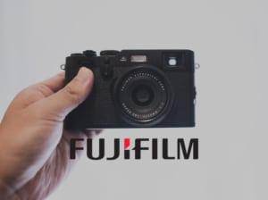 【FUJIFILM】CANON、SONY使いがサブカメラにX100Fを選んだ理由