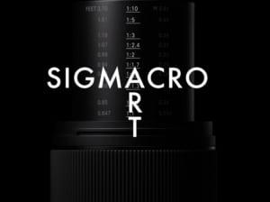 【SIGMA 70mm F2.8 DG MACRO】シグマの新ARTレンズ「新型カミソリマクロ」が激安な件