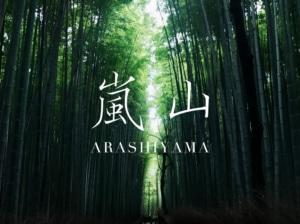 【ひとり旅】京都観光には嵐山で宿泊が穴場で最高だった話【ホテル嵐山】