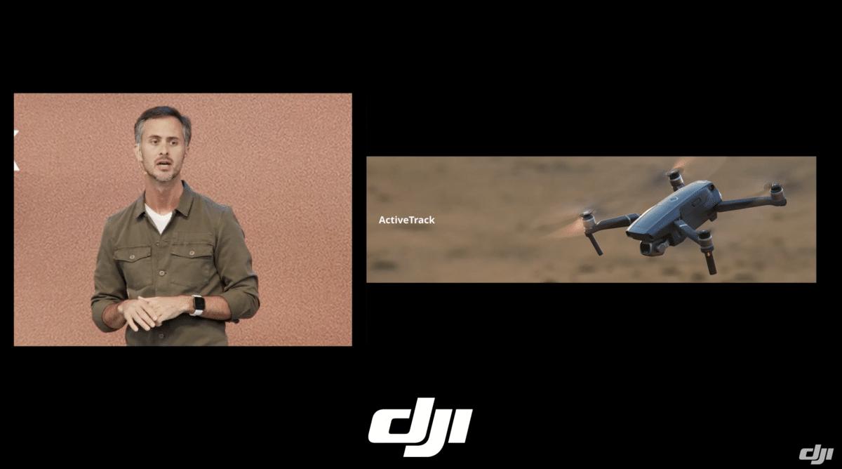 f:id:drone_skyfish:20180824001735p:plain