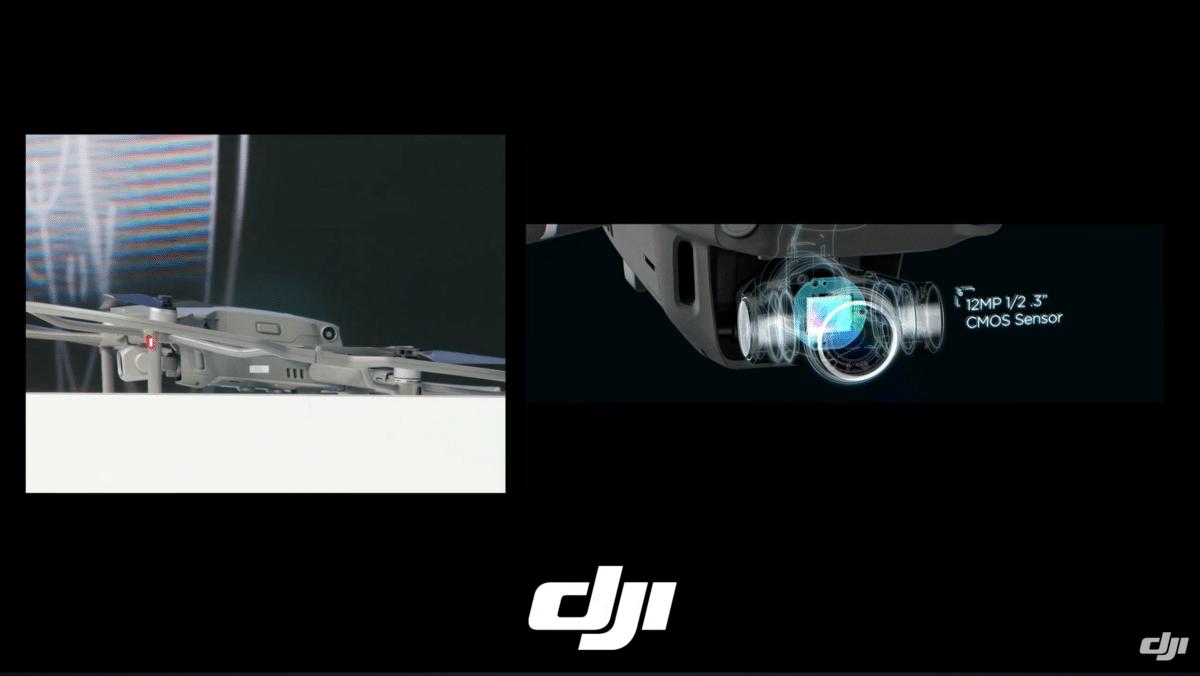 f:id:drone_skyfish:20180824011557p:plain