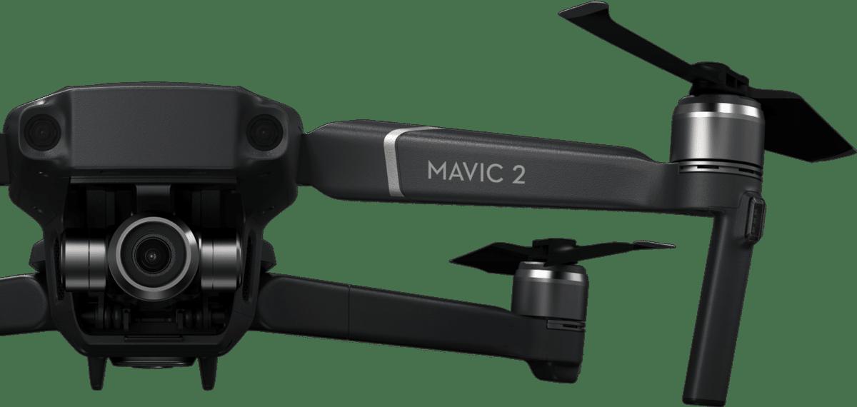 f:id:drone_skyfish:20180824105935p:plain