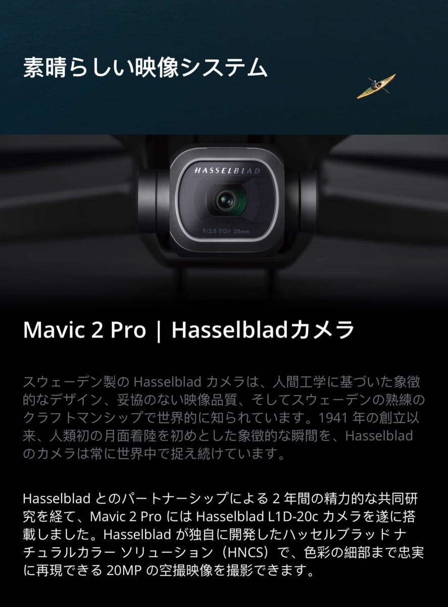 f:id:drone_skyfish:20180824121658j:plain