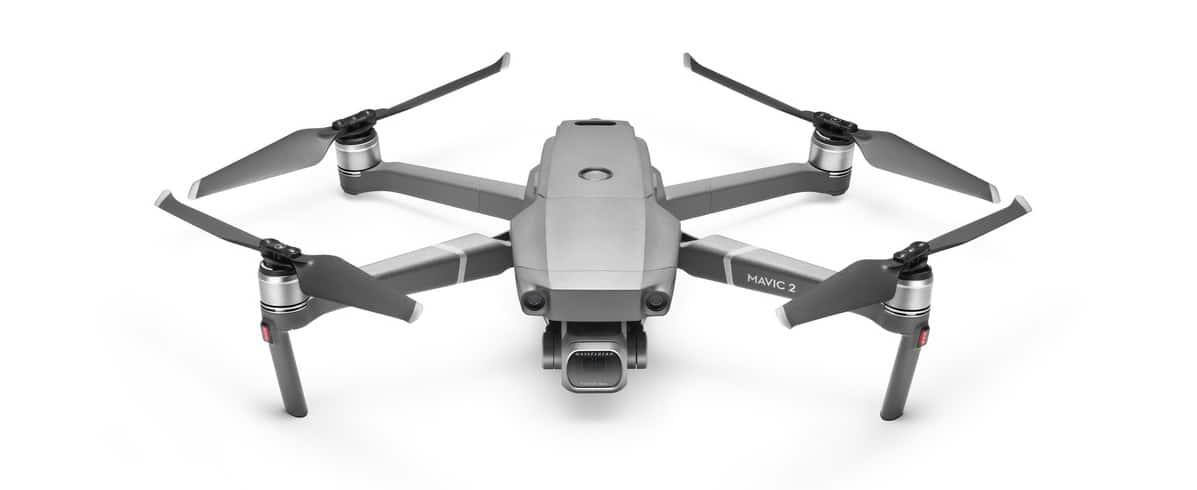 f:id:drone_skyfish:20180824131426j:plain