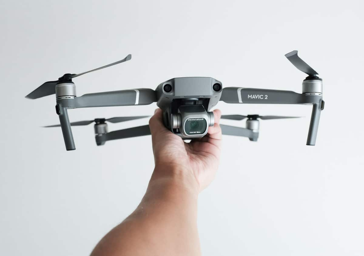 f:id:drone_skyfish:20180830085026j:plain