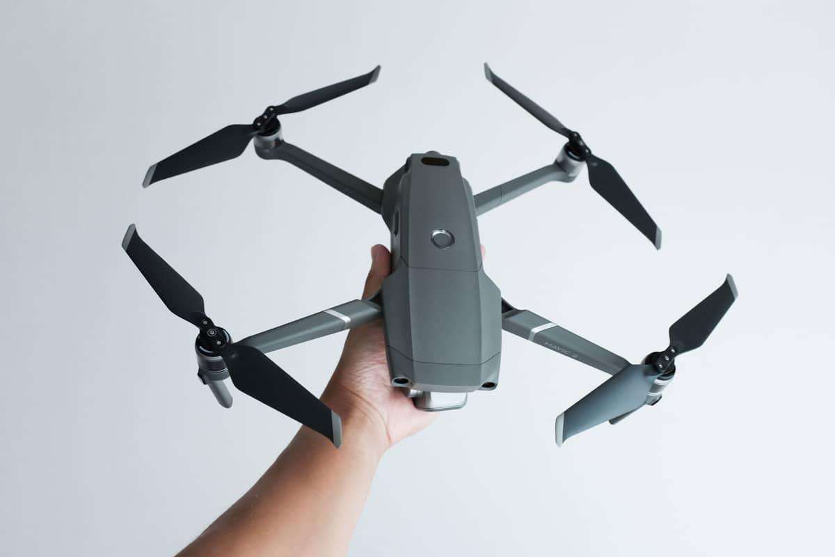 f:id:drone_skyfish:20180830085030j:plain