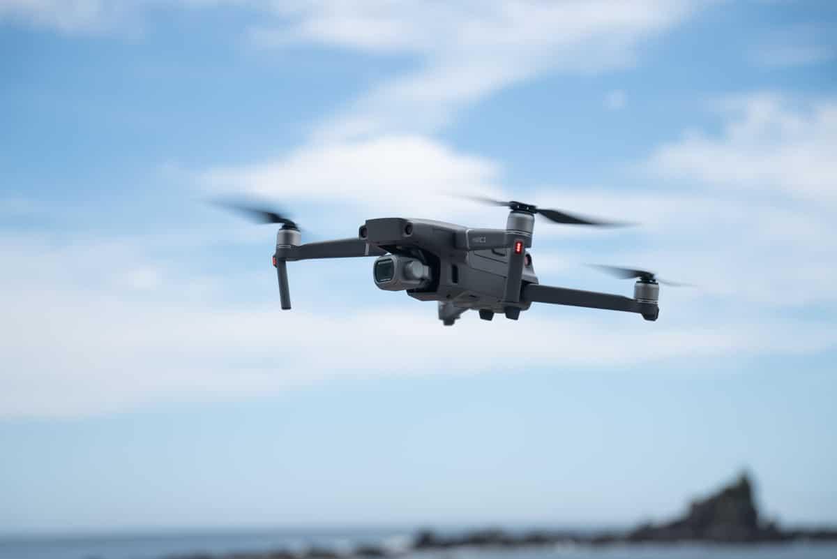 f:id:drone_skyfish:20180901171250j:plain