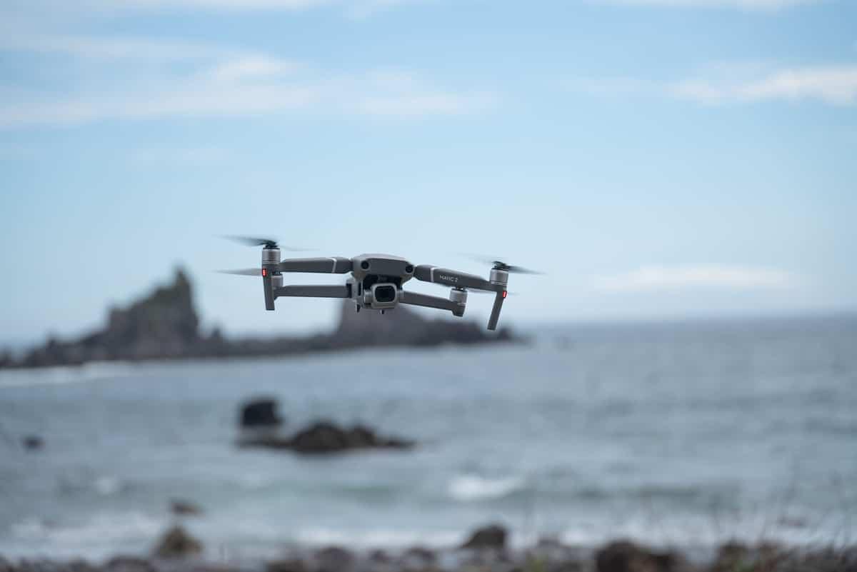 f:id:drone_skyfish:20180901171257j:plain
