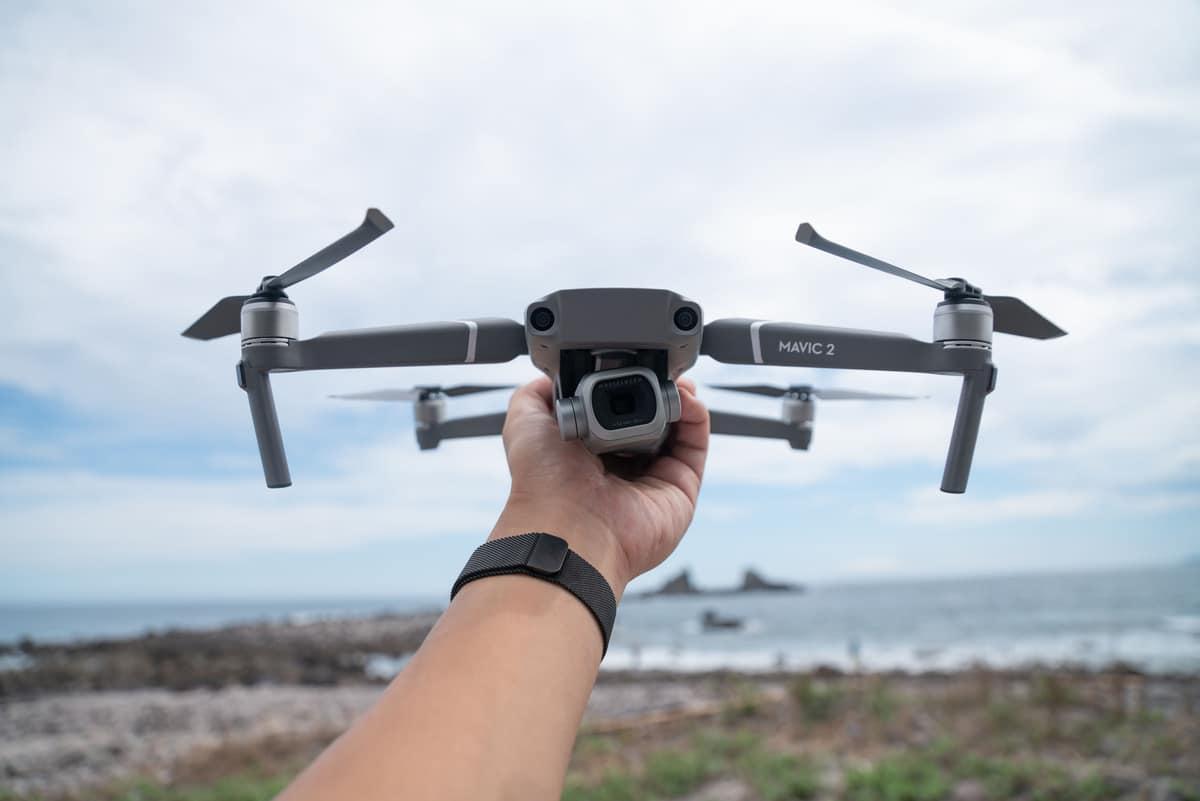 f:id:drone_skyfish:20180901171317j:plain