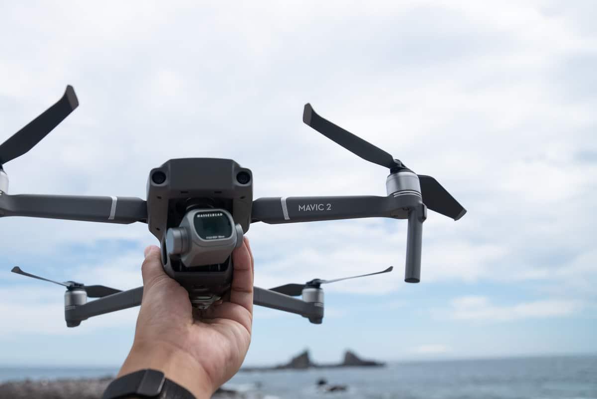 f:id:drone_skyfish:20180901171323j:plain