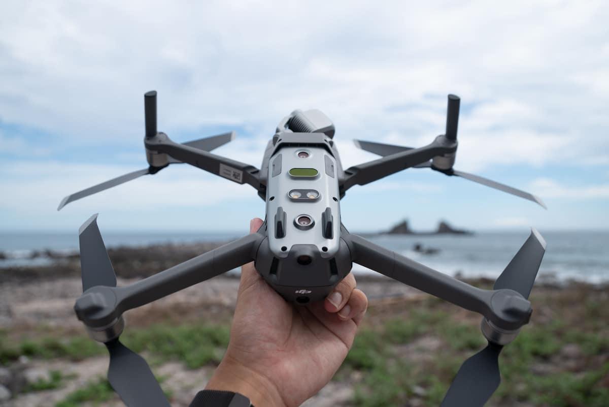 f:id:drone_skyfish:20180901171334j:plain