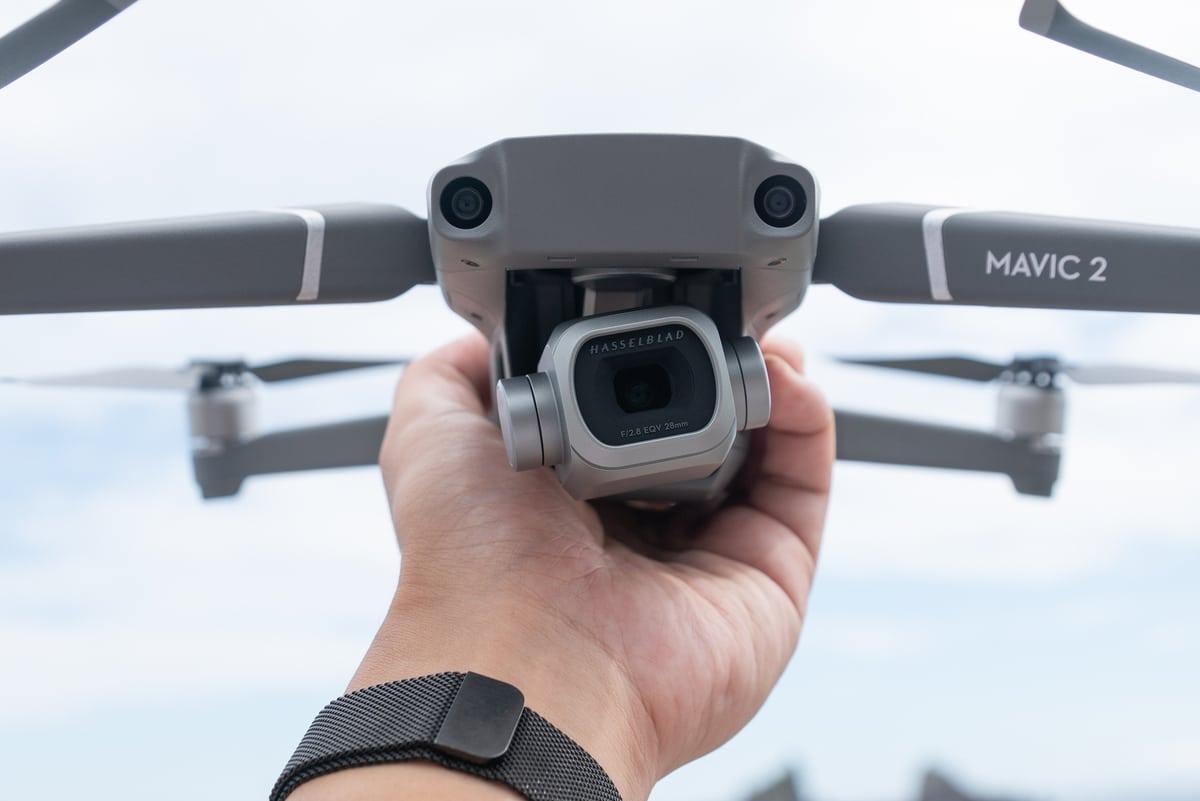 f:id:drone_skyfish:20180901180017j:plain