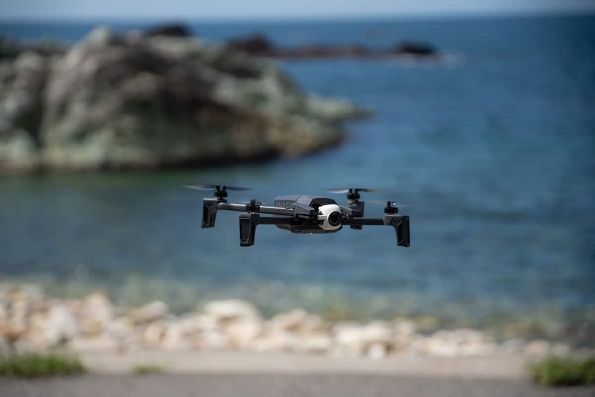 f:id:drone_skyfish:20180903080841j:plain