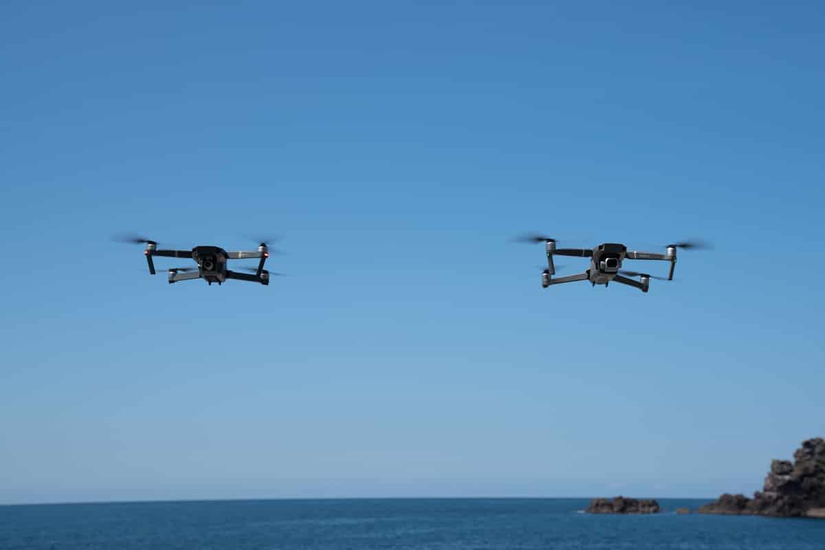 f:id:drone_skyfish:20180903080851j:plain