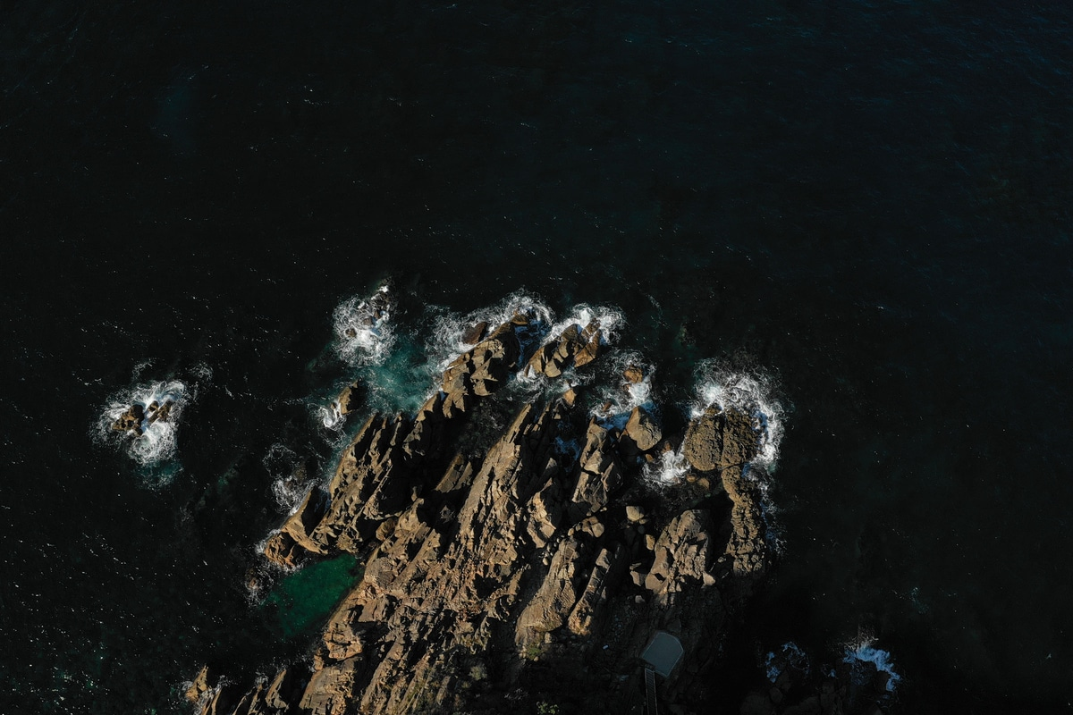f:id:drone_skyfish:20180903082524j:plain
