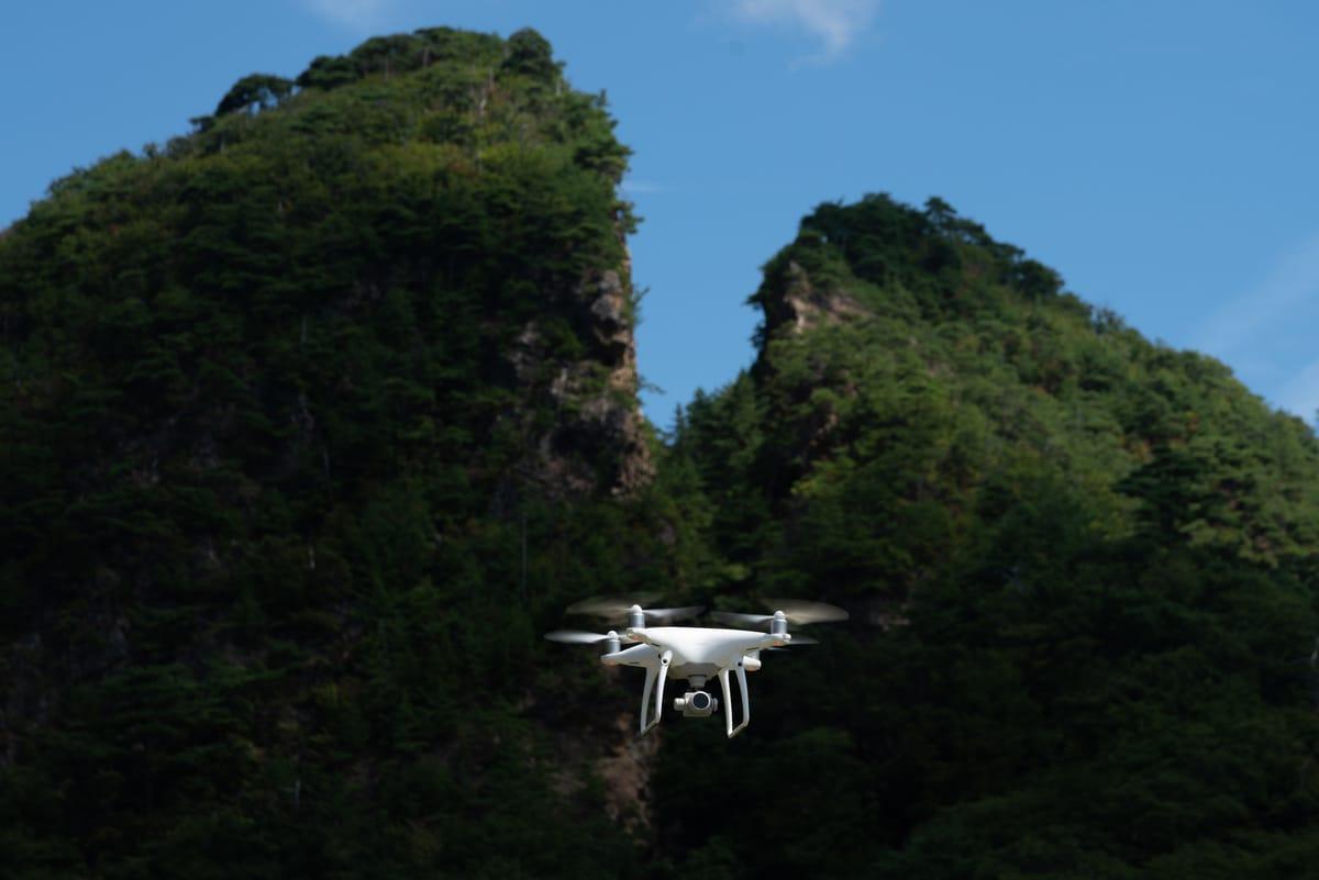 f:id:drone_skyfish:20180905224306j:plain