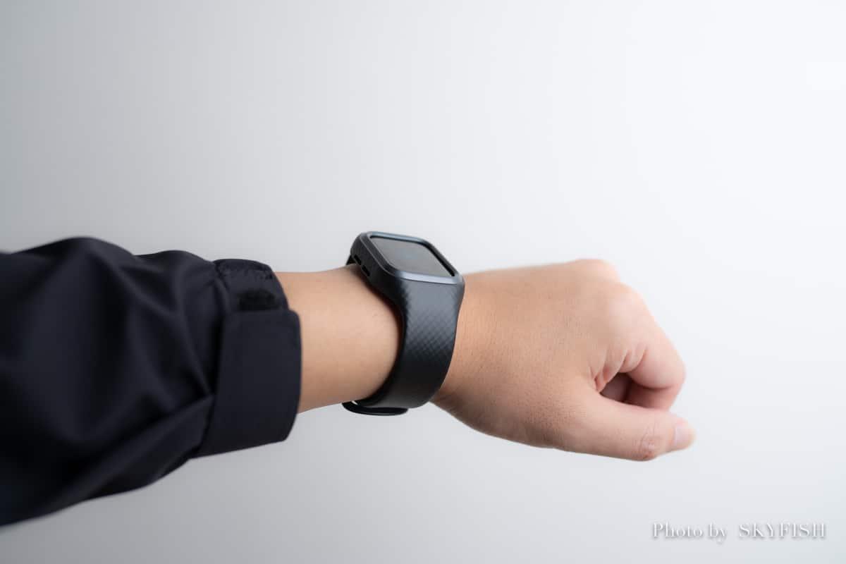 Apple Watch バンド