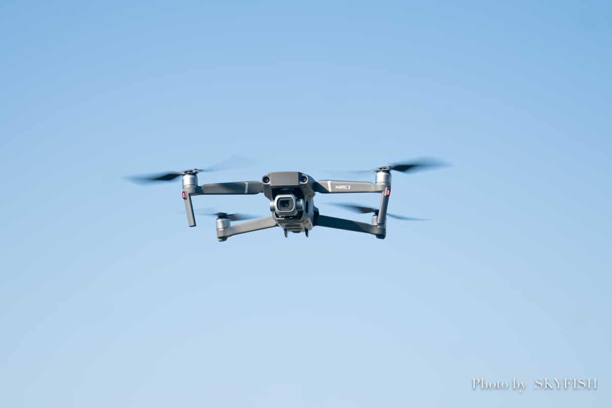 f:id:drone_skyfish:20190316121227j:plain