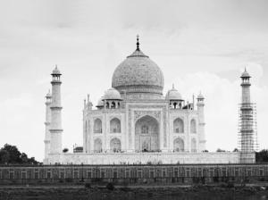 【体験談】インド旅行における豆知識と注意するべき点